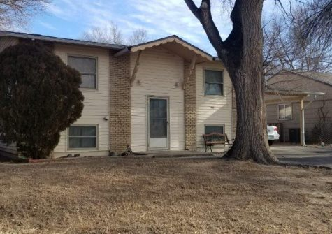 New Listing 403 Division St, Lamar, CO