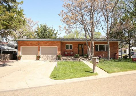 New Listing! Immaculate!  A Must See!