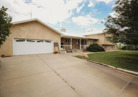 New Country Property Listing! 27002 CR 34, Lamar, CO