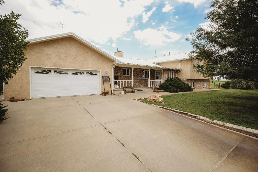 Country Property Listing! 27002 CR 34, Lamar, CO