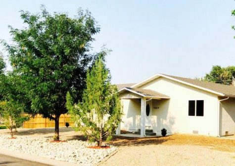 1609 S. 13th St, Lamar, CO 81052 New Construction! Must See Property!
