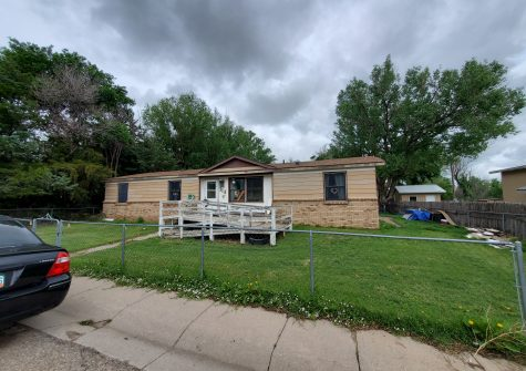 New Listing in Wiley!